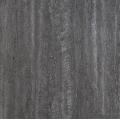 Виниловая плитка Moon Tile MSS 3105