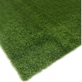 Искусственная трава MoonGrass PRO Golf 12 мм