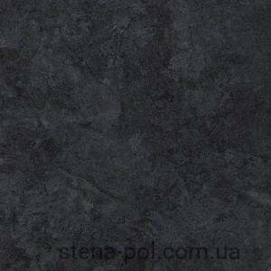 Виниловая плитка Moon Tile MSS 3112