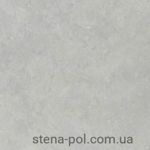 Виниловая плитка Moon Tile MSS 3110