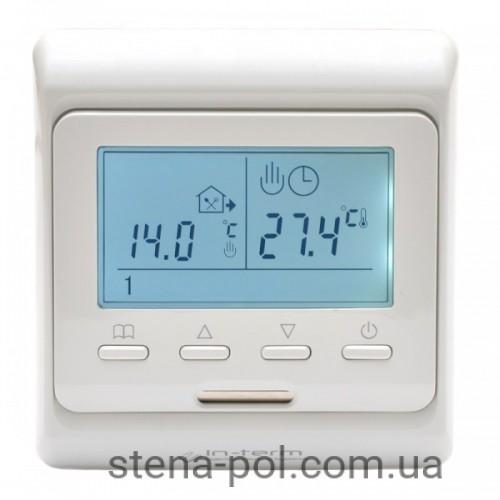 Терморегулятор In-term E 51