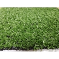 Искусственная трава MoonGrass 8 мм