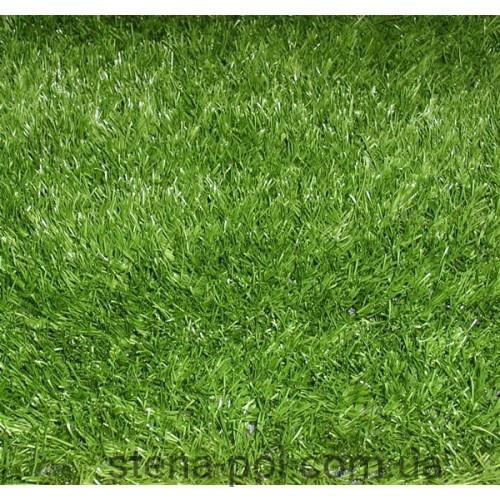 Искусственная трава MoonGrass 30 мм