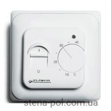 Терморегулятор In-term RTC 70