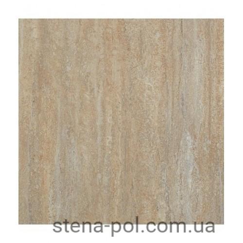 Виниловая плитка Moon Tile MSS 3104