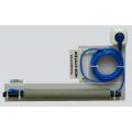 Кабель для обогрева труб (со встроенным термостатом и вилкой) Hemstedt 6 м / 60 Вт