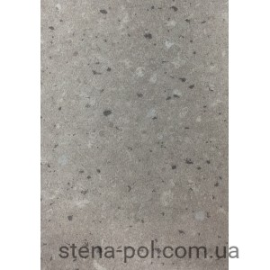 Виниловая плитка Mars Tile MSS 3118