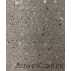 Виниловая плитка Mars Tile MSS 3117