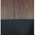 Виниловая плитка Moon Tile MSC 5002