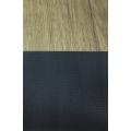 Виниловая плитка Moon Tile MSW 1013