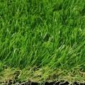Искусственная трава MoonGrass 20 мм