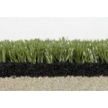 Искусственная трава для футбола MoonGrass Sport 40 мм
