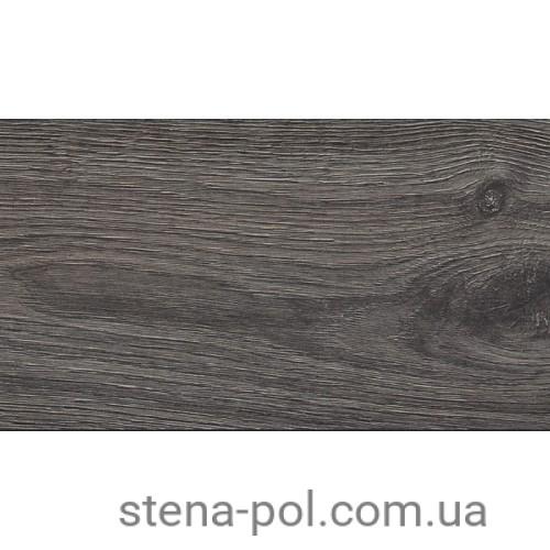 Плинтус Classen Prestige 80 Дуб Сантана арт. 2233674