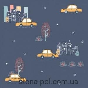 Обои Deco-Print Sweet Dreams ND21108