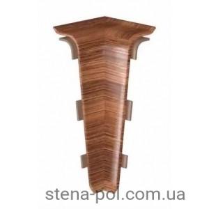 Угол внутренний INDO Arbiton по цвету плинтуса