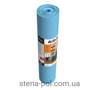Подложка Arbiton Secura Тhermo 1.6 мм