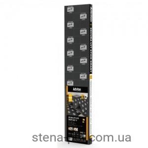 Подложка Arbiton Secura LVT Click Smart Easy N 1 мм