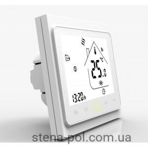 Терморегулятор In-term PWT 002