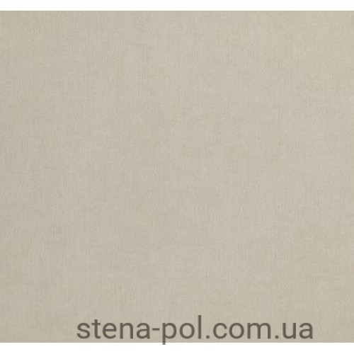 Обои BN International Color Stories 348478