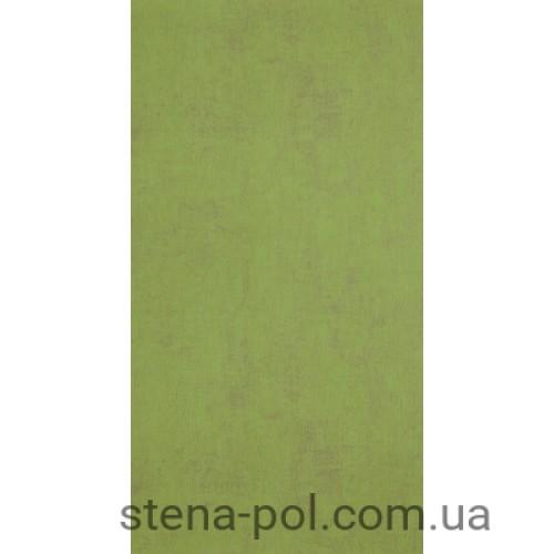 Обои BN International Color Stories 48464