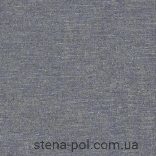 Обои BN International Linen Stories 219420