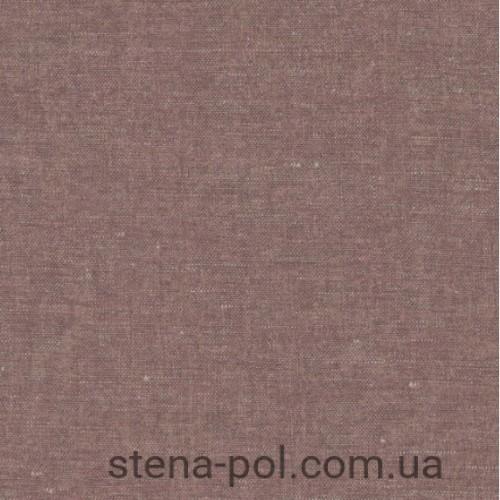 Обои BN International Linen Stories 219421