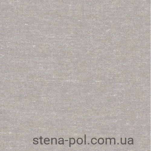 Обои BN International Linen Stories 219422