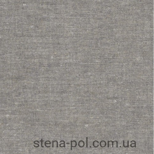 Обои BN International Linen Stories 219423