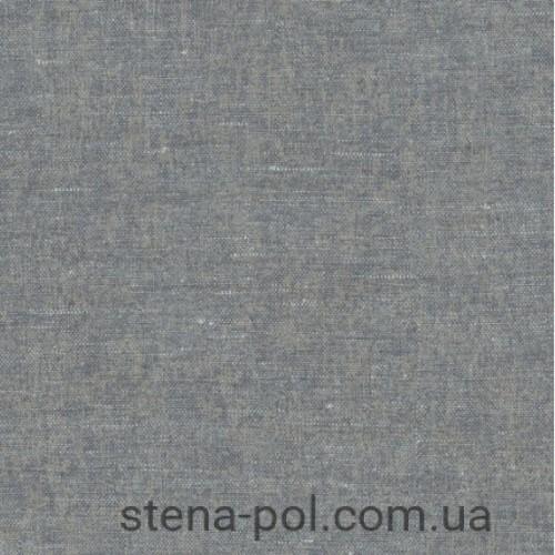 Обои BN International Linen Stories 219424