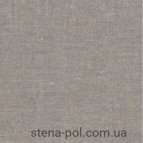 Обои BN International Linen Stories 219425