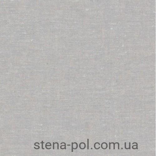 Обои BN International Linen Stories 219426