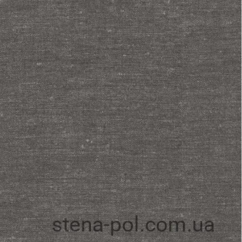 Обои BN International Linen Stories 219428