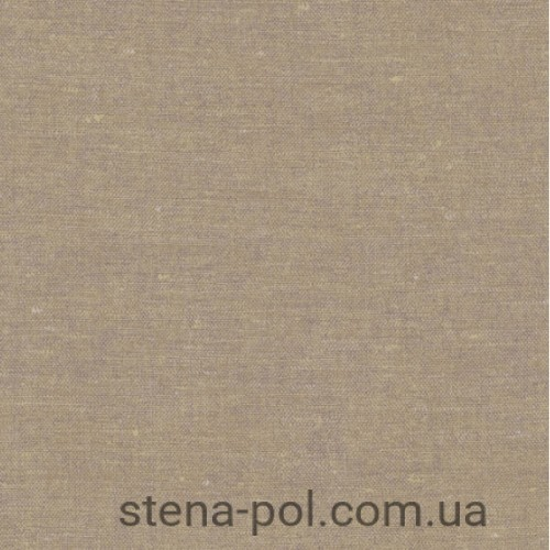 Обои BN International Linen Stories 219429