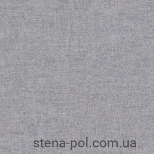 Обои BN International Linen Stories 219430