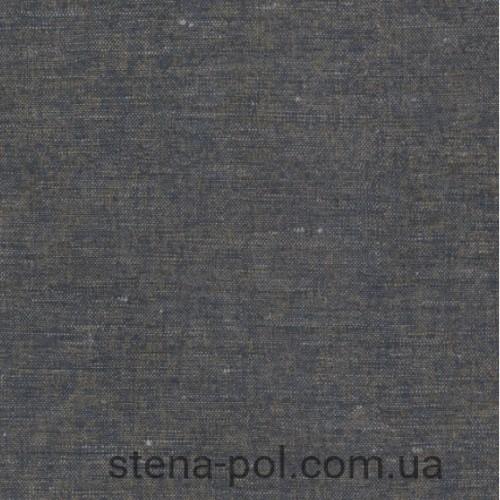 Обои BN International Linen Stories 219431