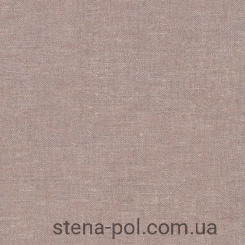 Обои BN International Linen Stories 219432