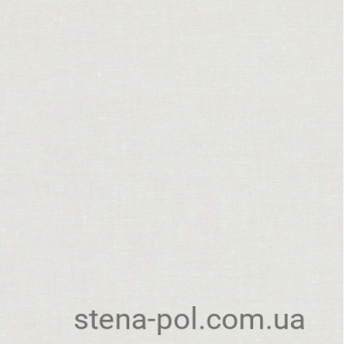 Обои BN International Linen Stories 219433