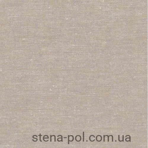 Обои BN International Linen Stories 219434
