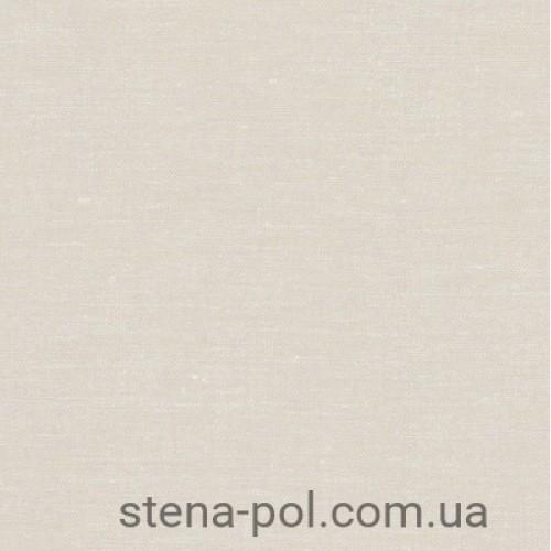 Обои BN International Linen Stories 219436