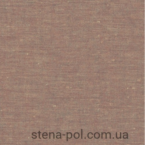 Обои BN International Linen Stories 219438