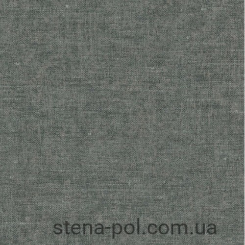 Обои BN International Linen Stories 219640