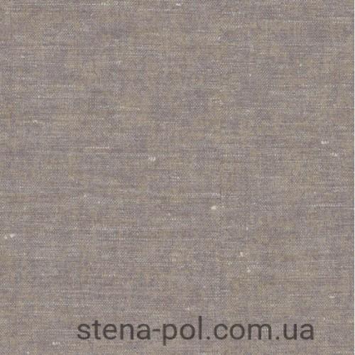 Обои BN International Linen Stories 219642