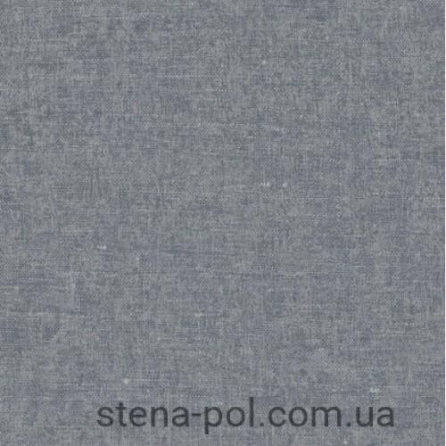 Обои BN International Linen Stories 219644