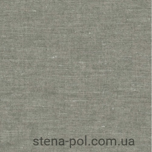 Обои BN International Linen Stories 219645