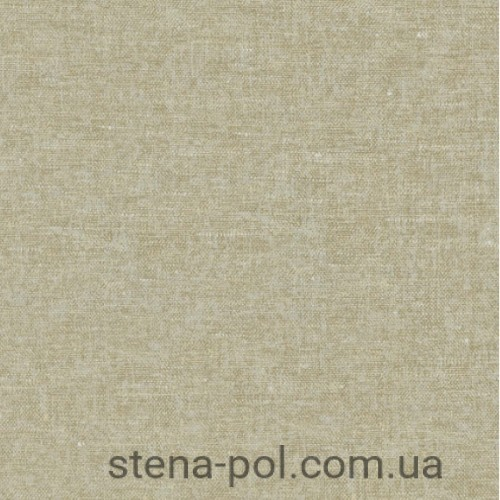 Обои BN International Linen Stories 219647