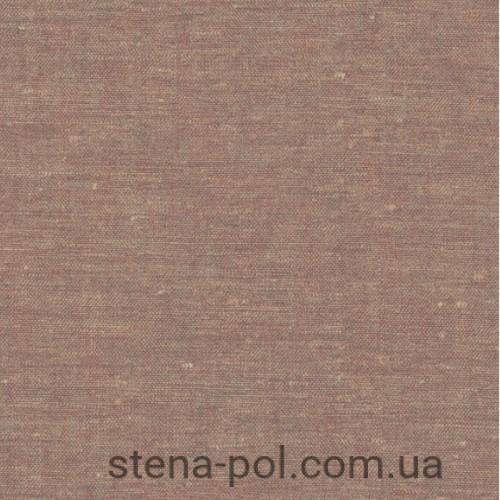 Обои BN International Linen Stories 219648