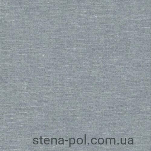 Обои BN International Linen Stories 219649