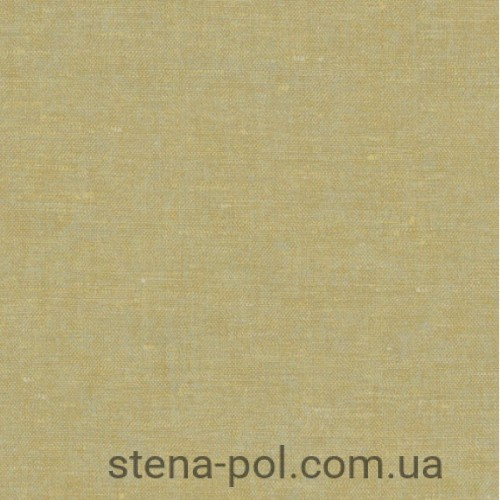 Обои BN International Linen Stories 219650