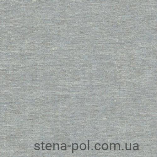 Обои BN International Linen Stories 219651