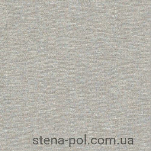 Обои BN International Linen Stories 219652